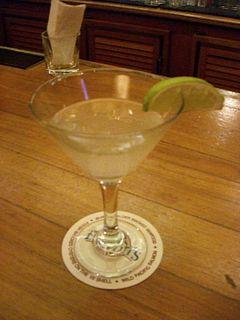 240px-Daiquiri_drink
