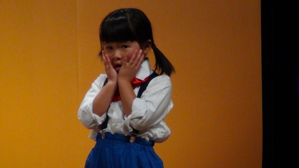 f:id:rokusuke1008:20151226105612j:plain