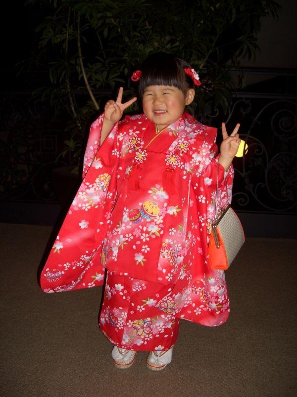 f:id:rokusuke1008:20121123104946j:plain