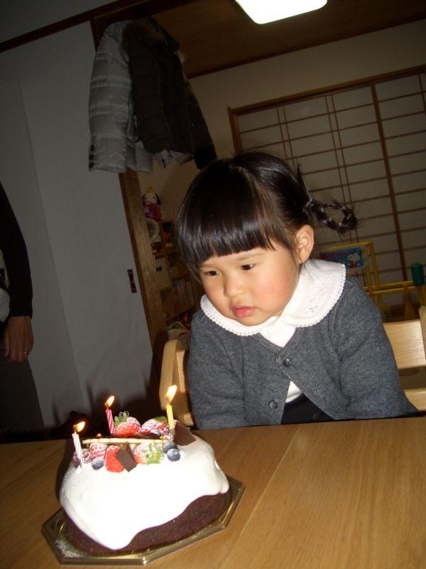 f:id:rokusuke1008:20121123163323j:plain