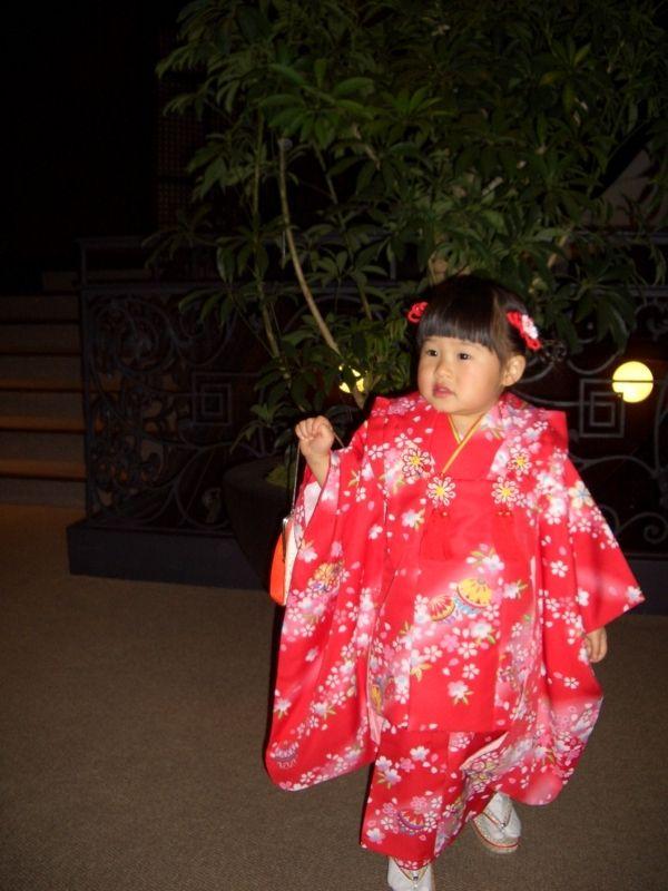 f:id:rokusuke1008:20121123104929j:plain