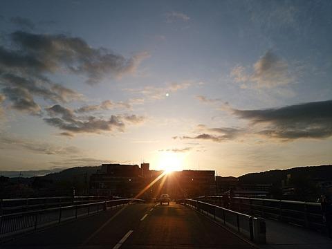 Fotor_158655472776748