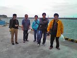 20070422_14
