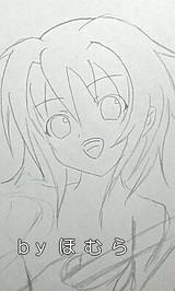 9ec77fac.jpg