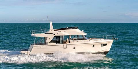 beneteau-swift-trawler-47