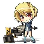 http://livedoor.blogimg.jp/romanbuki_sokuhou/imgs/0/0/00b0c5cc.jpg