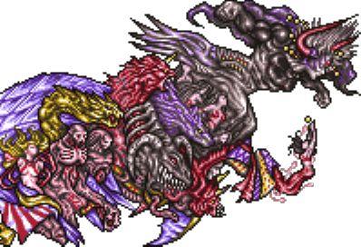 http://livedoor.blogimg.jp/romanbuki_sokuhou/imgs/0/9/09b6fb0c.jpg