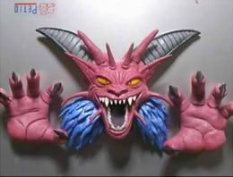 http://livedoor.blogimg.jp/romanbuki_sokuhou/imgs/7/f/7fae94dd.jpg