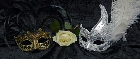 mask-2014555_960_720