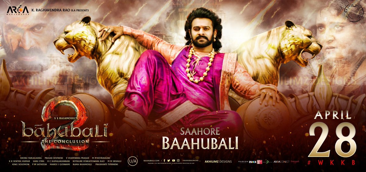 bahubali-2-movie-review-baahuali-conclusion-review-rating