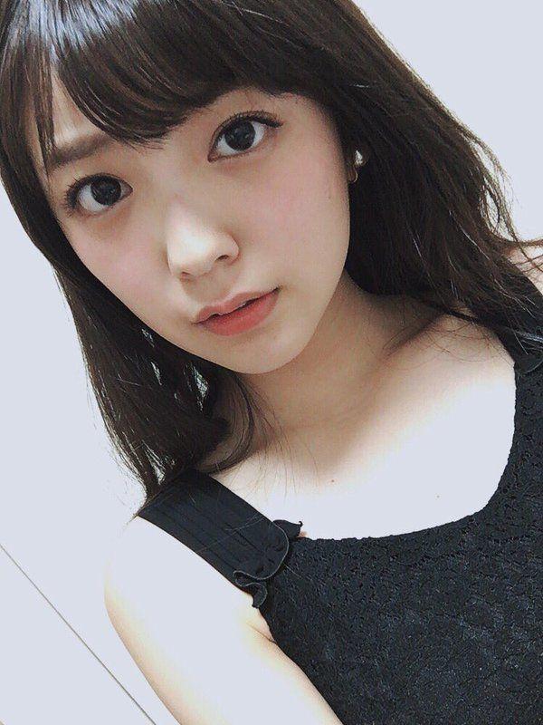 工藤美桜<br>