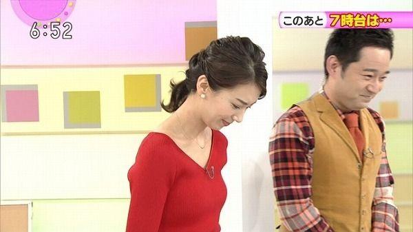 和久田麻由子<br> <br> <br> <br> <br>