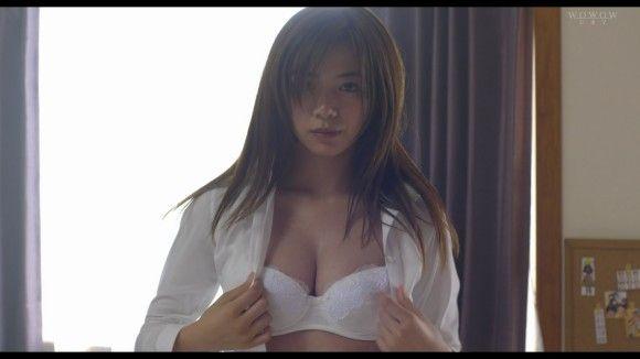 池田エライザ<br>