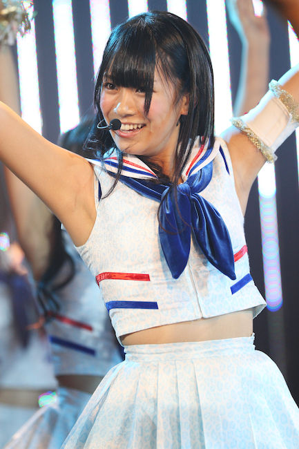 NMB<br> <br>