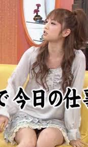 小倉優子<br> <br>