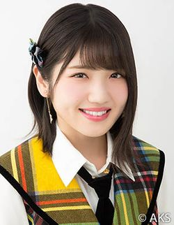 250px-2018年AKB48プロフィール_村山彩希