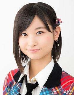 250px-2018年AKB48プロフィール_本間麻衣