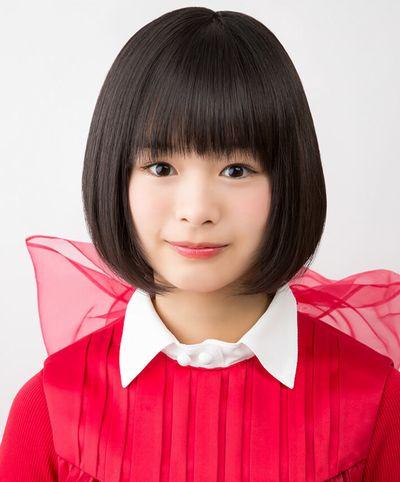 takakura_moeka