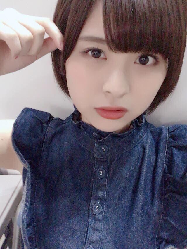 佐藤栞の画像 p1_19