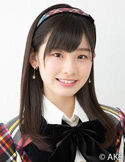 250px-2018年AKB48プロフィール_浅井七海