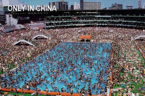 too-crowded-pools-1