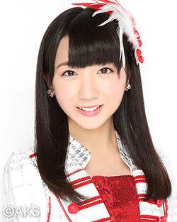 250px-2016年AKB48プロフィール_高橋希良
