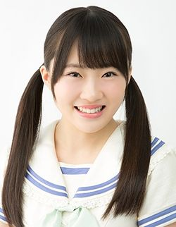 250px-2017年AKB48プロフィール_山根涼羽