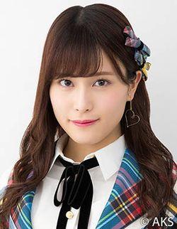 250px-2018年AKB48プロフィール_田北香世子