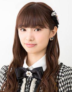 250px-2017年AKB48プロフィール_武藤十夢