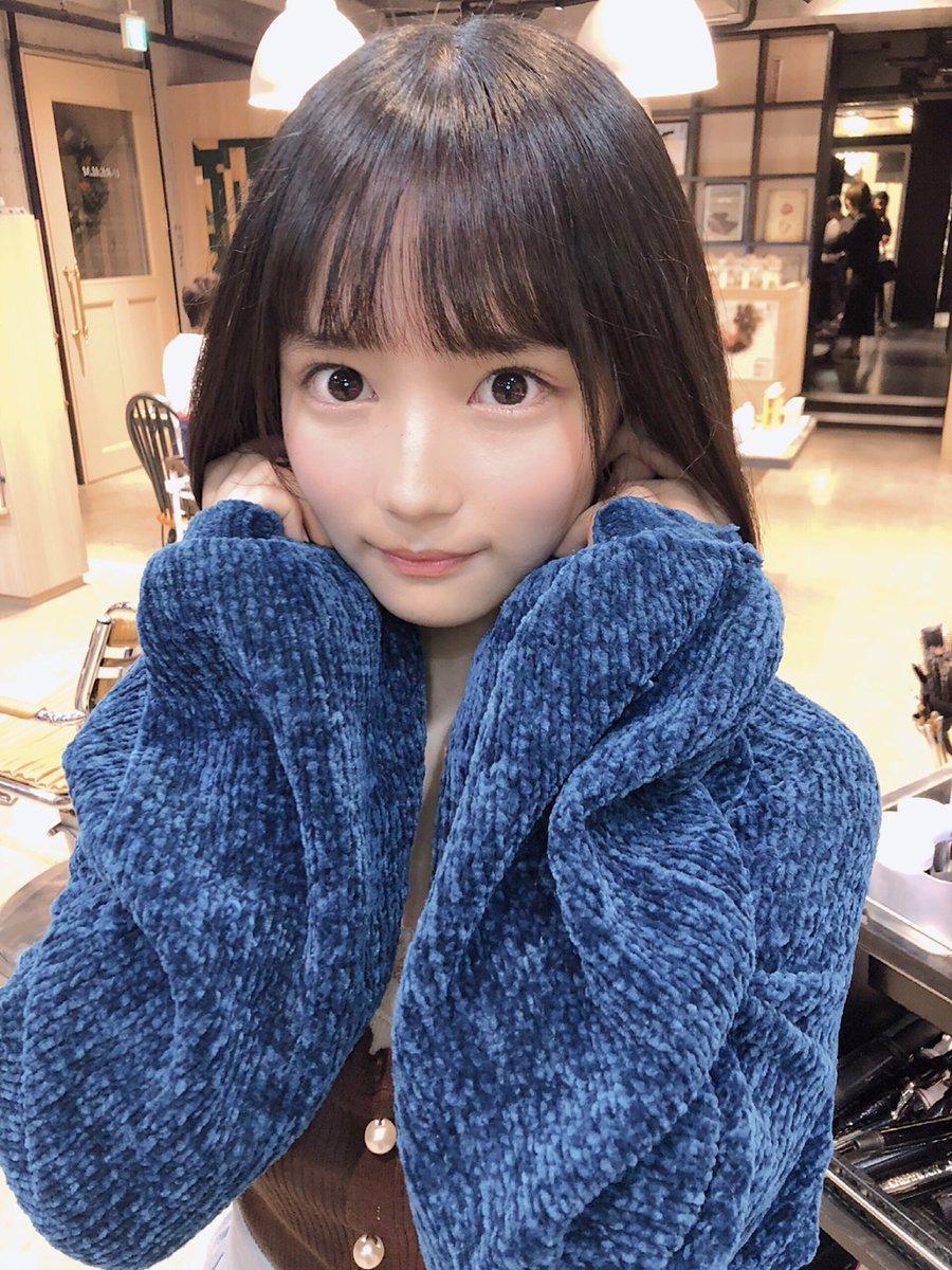http://livedoor.blogimg.jp/rompen/imgs/7/7/7755d2c9.jpg