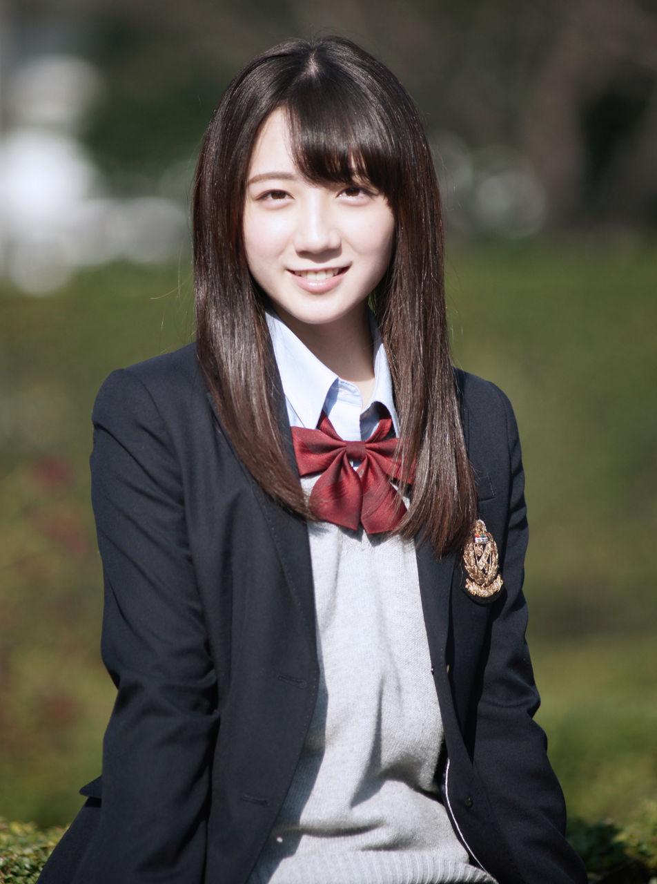 【大朗報】高橋希良ちゃんが名前を「高橋希来」と改め芸能活動復帰!!!