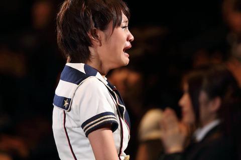 AKB48_299_AKB48