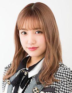 250px-2019年AKB48プロフィール_加藤玲奈