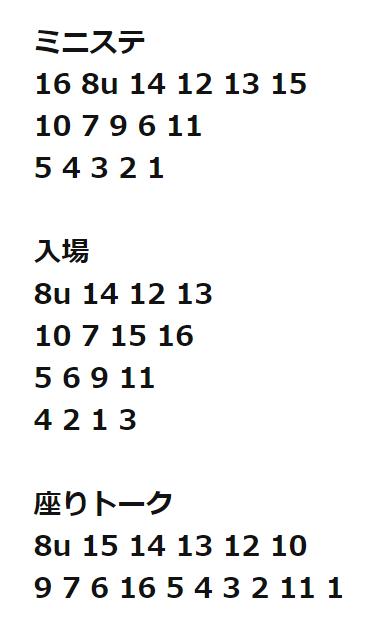 f4882ed9d0144790a418333f49a8844c