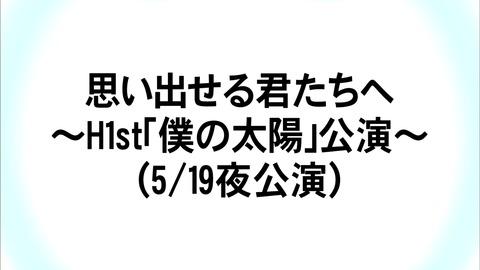 mp4_000002469