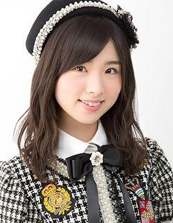 250px-2017年AKB48プロフィール_岩立沙穂