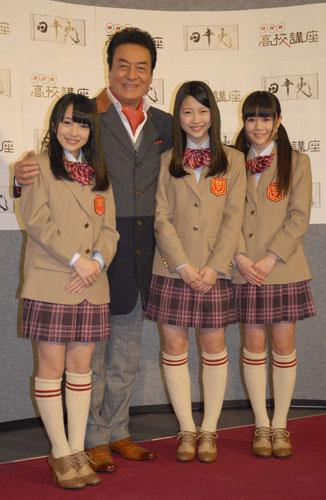 P20140324-akb-takahashi--ns-big
