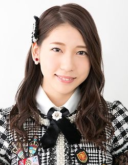 250px-2017年AKB48プロフィール_茂木忍