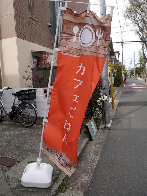 P1520879