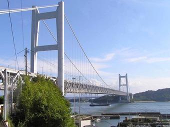 Great_Seto_Bridge_who_saw_from_Shimotsui