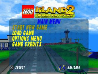 1353060643_lego-island-2-logo