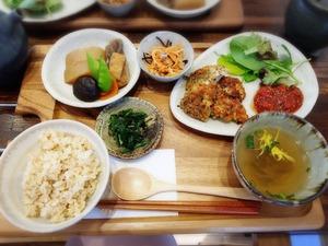 18-11-12-13-40-04-022_photo