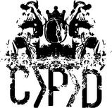 C>P>D