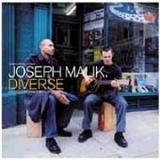 JOSEPH MALIK