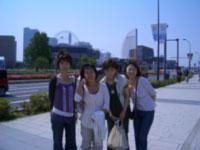 横浜オフ2