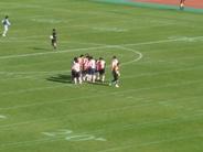 KOBE FC 1970