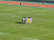 SHIGA FC