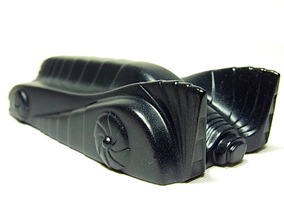 RIMG9955