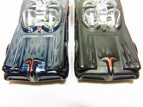 RIMG9200