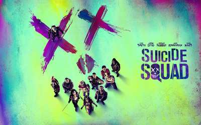 Suicide_Squad_